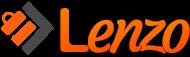 Lenzo Online